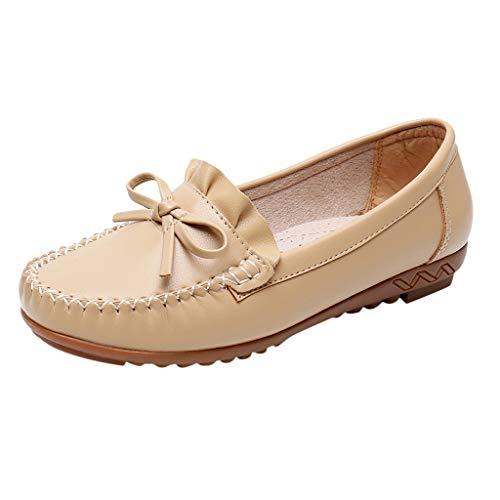 Womens Fashion Sandals Sandal Shoes for Ladies Slip on flip Flops Womens Gold Summer Sandals Slippers and Sandals Rainbow Sandals Rope Sandals Sandals UK Ladies Summer Wedges Ladies White flip Flops