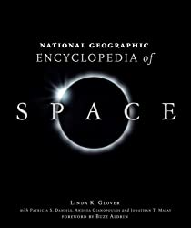 """National Geographic"" Encyclopedia of Space"