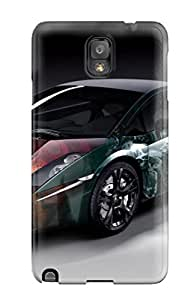 Excellent Design Collection Of Sport Carss Case Cover For Galaxy Note 3