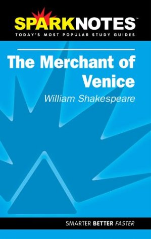 Merchant Of Venice Guide Pdf