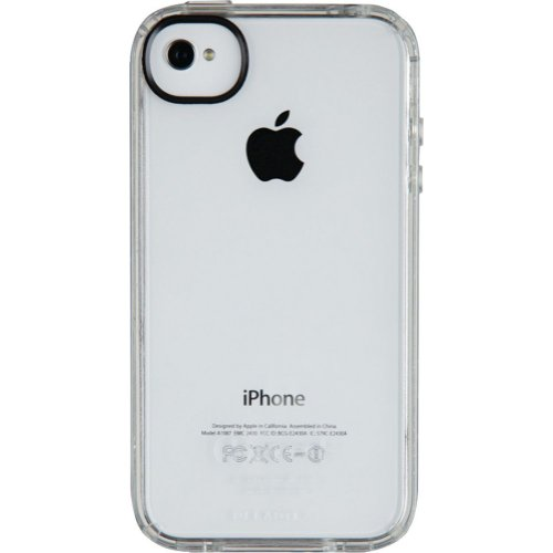 Speck Products GemShell Case iPhone