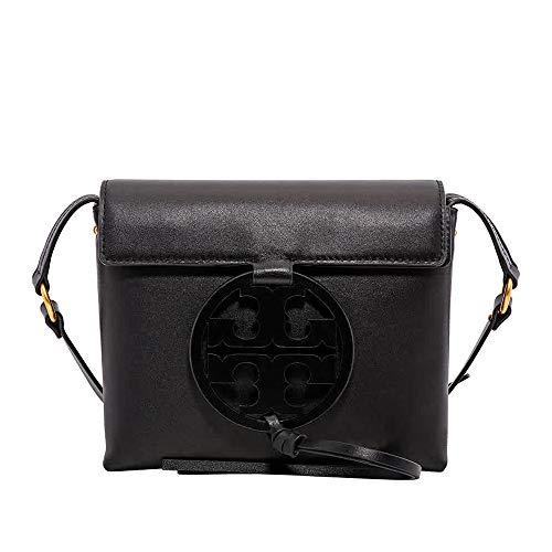 ed4a4de90e1e Jual Tory Burch Miller Leather Crossbody Bag - | Weshop Indonesia