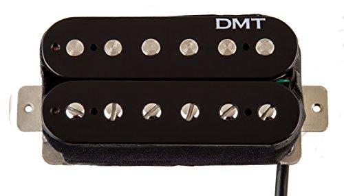 Dean DPU DD BB G DimeTime G-Spaced Electric Guitar by Dean Guitars