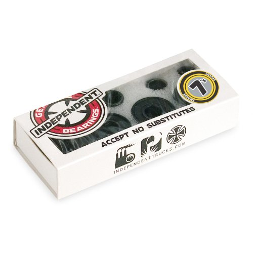 Independent Genuine Parts Bx/8 7S Bearing