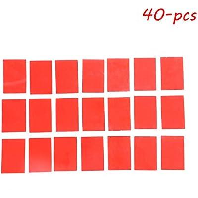 huele-40pcs-4x6cm-transparent-silicone