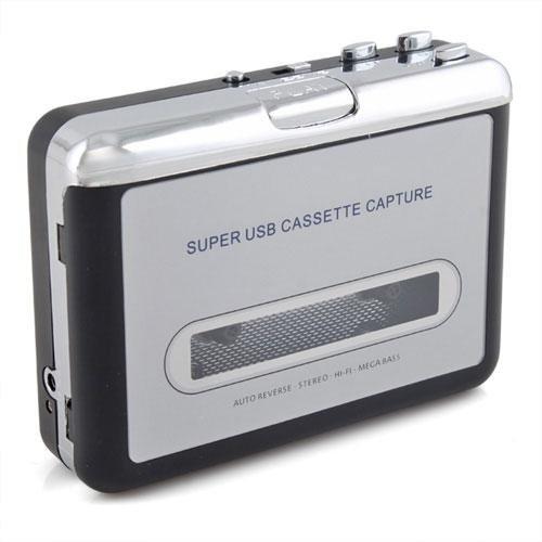 super 8 cassette player - 2