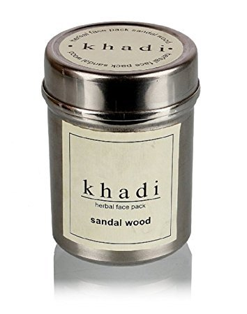 pure-sandalwood-powder-face-pack-by-khadi-50g