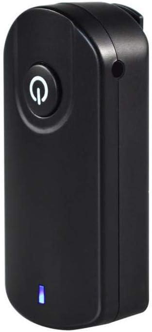 Playshutter PL-08 Bluetooth Wireless Remote Shutter Control