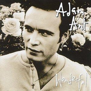 Wonderful - Wonderful Cd Album