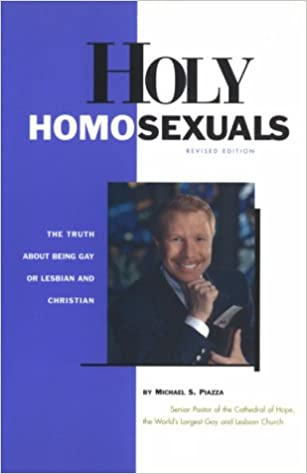 Homosexuality and christianity history magazine