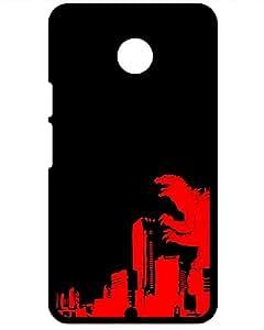 Martha M. Phelps's Shop Lovers Gifts Protective Phone Case Cover For Motorola Google Nexus 6 5530372ZG690731327NEXUS6