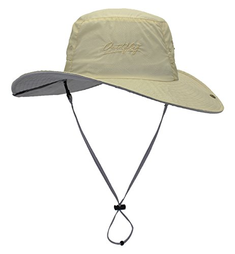 Sumolux Outdoor Travel Brimmed Fishing