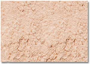 Prestige Mineral Translucent Finish Mineral Powder, MF-01 Sheer Light, .23-Ounce (Pack of 2)
