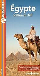 Guide Evasion Egypte