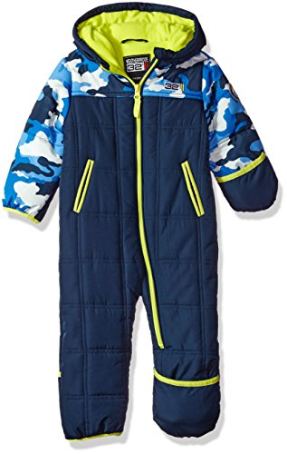 Weatherproof Baby Boys Pram (More Styles Available)