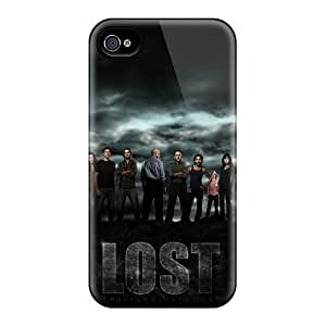 CBq12258TFDN Cases Covers For Iphone 6plus/ Awesome Phone Cases