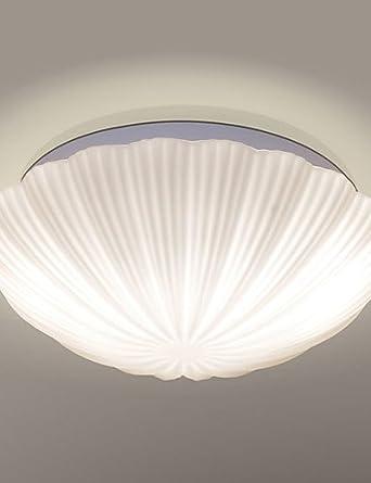 lámpara colgante de luces de techo de plexiglás moderna ...
