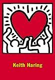 Keith Haring, Keith Haring, 1584180250