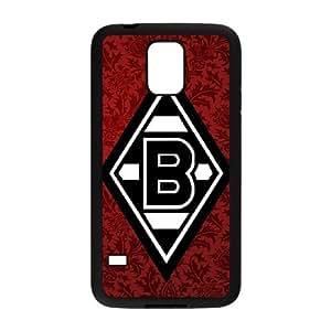 Samsung Galaxy S5 Phone Case Monchengladbach KF5972321
