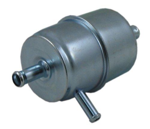 Dodge Dart Fuel Filter  Fuel Filter For Dodge Dart