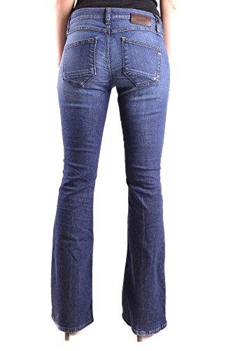 Blu Mcbi384036o Cotone Reign Jeans Donna IHSFqHxZ