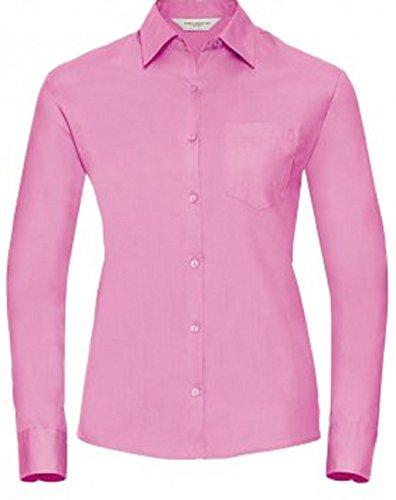 Rosa Absab Imaginable Para Camisas Ltd Brillante Mujer Ar548wxq fqxaXp