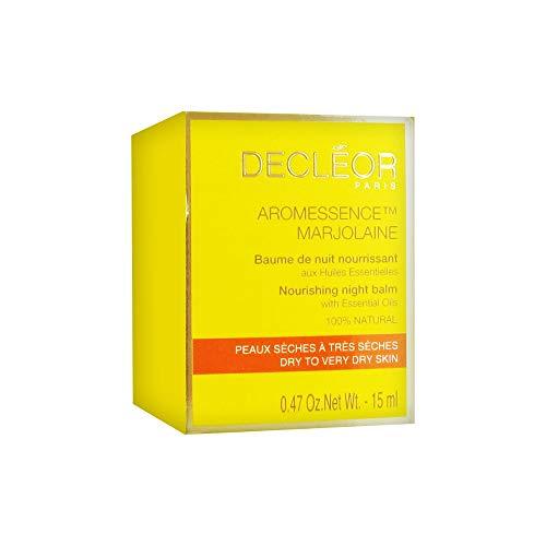 decleor aroma night balm - 7
