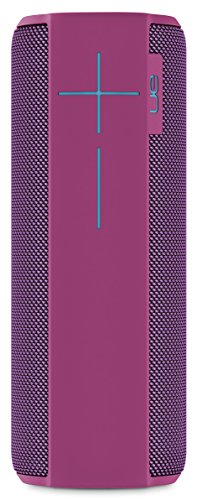 Ultimate Ears UE MEGABOOM Waterproof Bluetooth Speaker