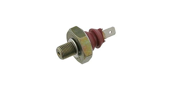FEBI 19768 Oil Pressure Switch