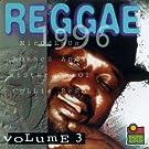 Reggae 1996 3