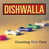 Counting Blue Cars/ The Other Side Of The World/ Counting Blue Cars (Acoustic Version)/ Until I Wake Up