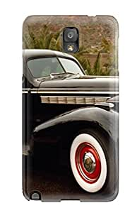 For Galaxy Note 3 Protector Case Car Phone Cover