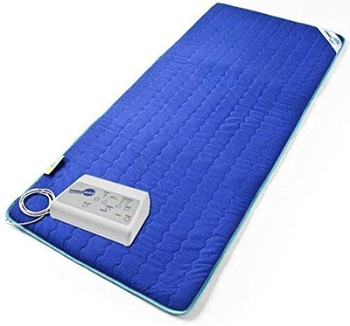 Theramag Professional Magnet Therapy incl. Control Unit and Fabric Mat