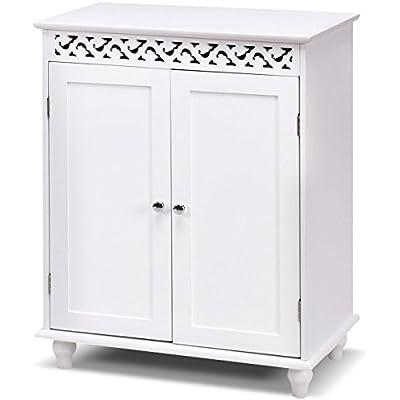 tangkula-floor-cabinet-bathroom-wooden