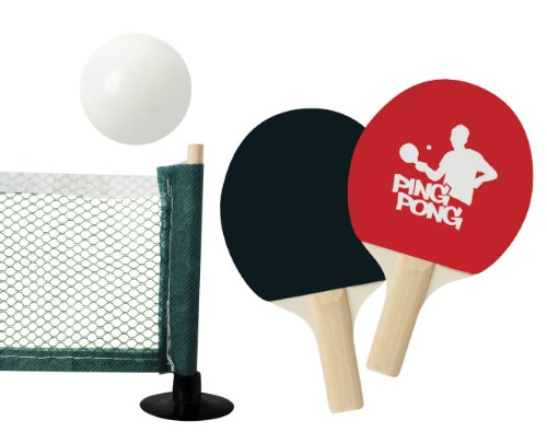 Toysmith mini ping pong toy in the uae see prices for Small ping pong balls