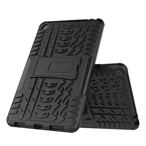 SmartLike Armor Tablet Case Cover for for Xiaomi Mi Pad 2 7.9 inch