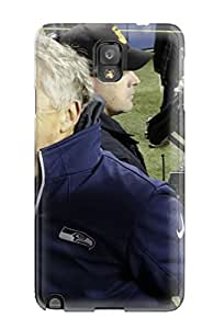 New Arrival DanRobertse Hard Case For Galaxy Note 3 (fGtFwfN1625ITeOs)