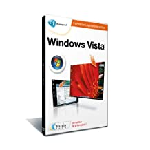 Train'in Pack Windows Vista (vf - French software)