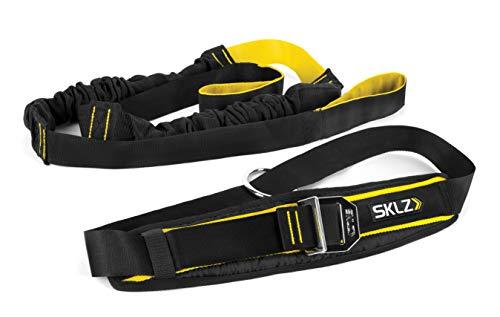 SKLZ Acceleration Trainer Release