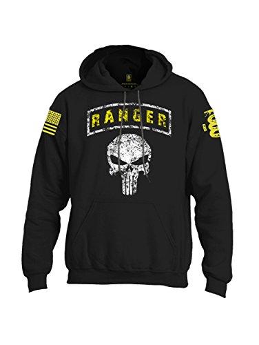 army ranger sweater - 2