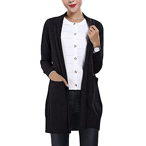 Warm Cardigan: Amazon.com