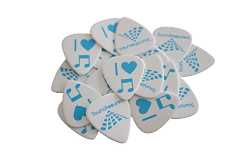 5 best guitar picks variety pack acoustic,review,buy,2017,5 Best guitar picks variety pack acoustic to Buy (Review) 2017,