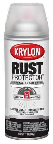 rust protection - 9