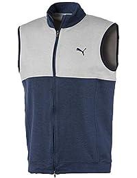 Golf 2020 Men's Cloudspun Vest