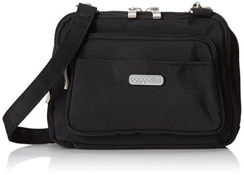baggallini-triple-zip-bagg