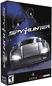 Cell Spy Free Download Hunter Game