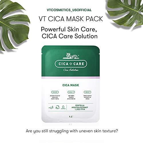 41PCS9yQtKL Wholesale Korean cosmetics supplier.