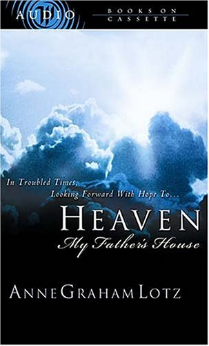 Download Heaven: My Father's House ebook