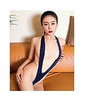 2017 NEW Sexy Lingerie for Women Hot Sexy Bikini Costume Teddy G String
