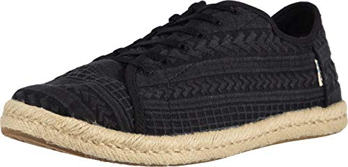 TOMS Womens Lena Casual Sneakers,